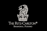 The Ritz-Carlton酒店